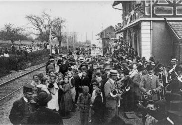 1. Mai 1912 1