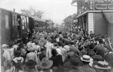 1. Mai 1912 2