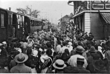 1. Mai 1912 3