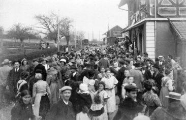 1. Mai 1912 4