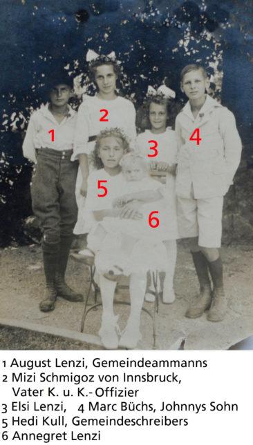 1920 Jugendfest bs