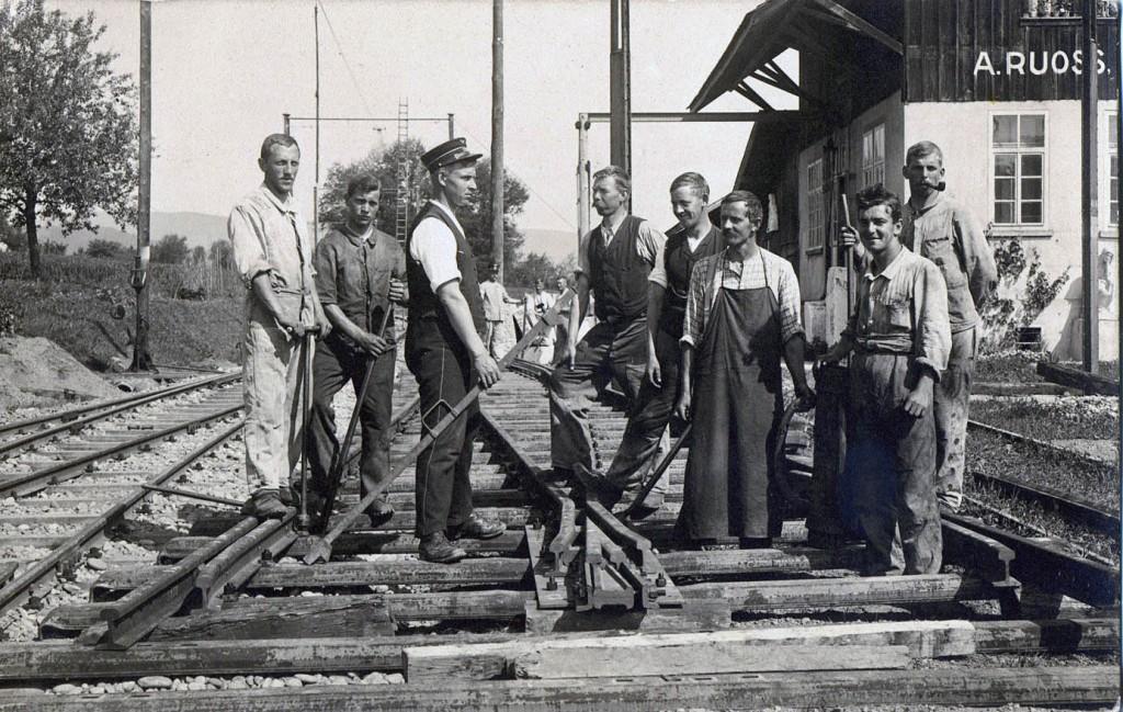 1921 Härdi zafr