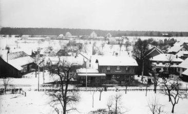 21.2.1941 Foto E.Jufer Jg15