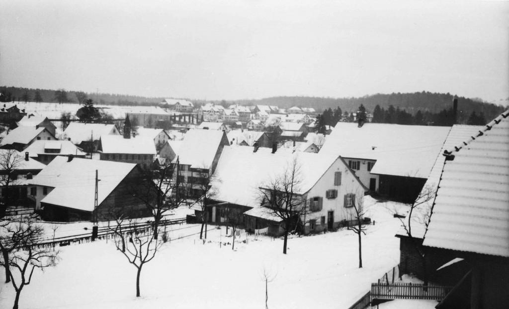 1941 0221 4kr