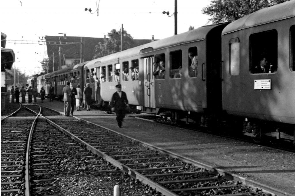 1956 0908 SLI 2 EJ kr