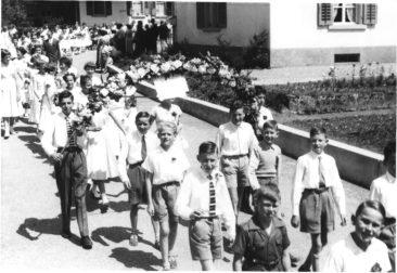 29.6.1958 Oberschule Jg 44-46
