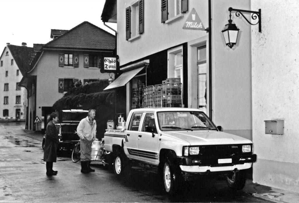 1992 0510 S206kr