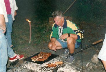Hans Müller Gedenkschiessen 1989