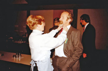 17.10.1985