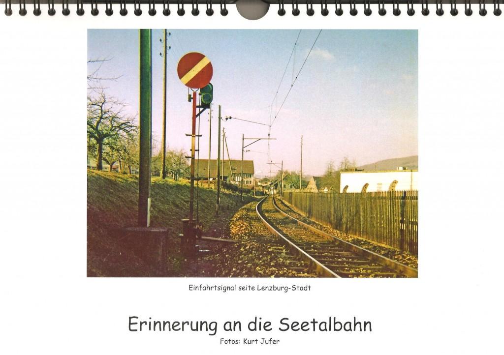 Bahnhof 0 200