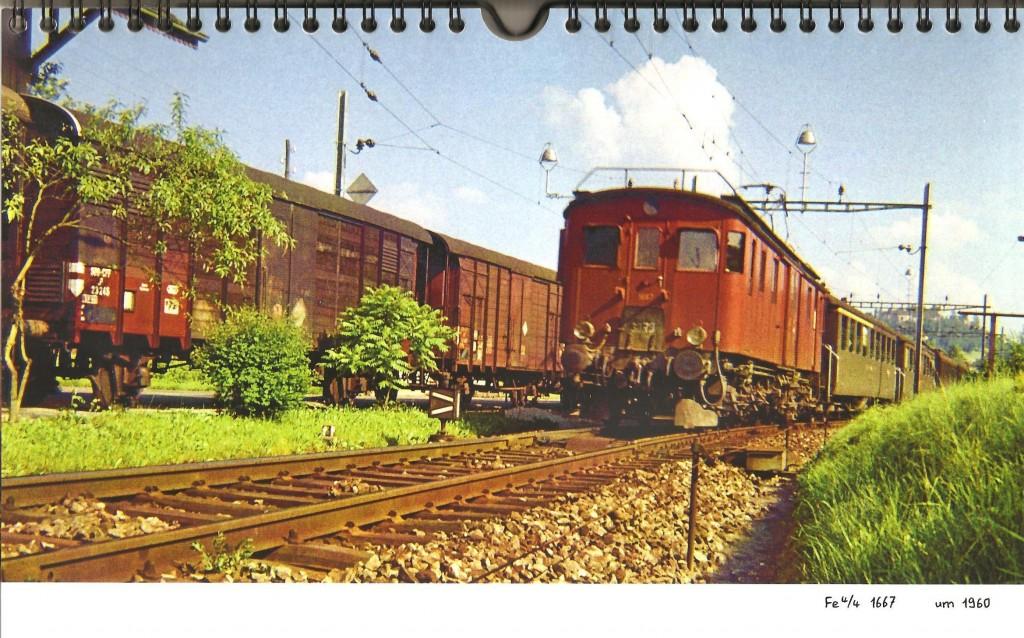 Bahnhof 02 200