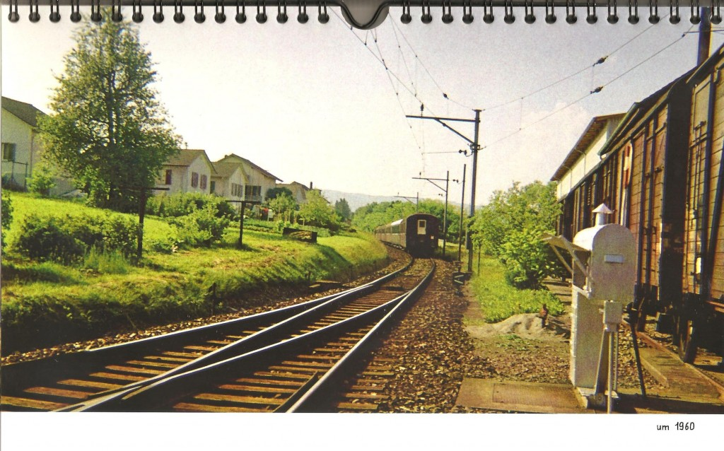 Bahnhof 04 200