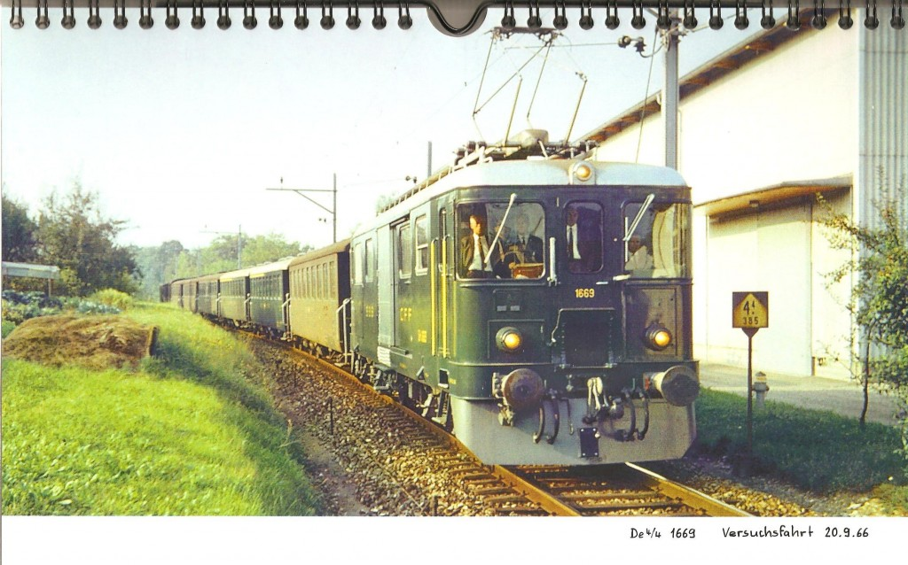 Bahnhof 09 200