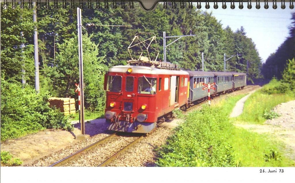 Bahnhof 12 200