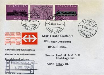2.6.1984