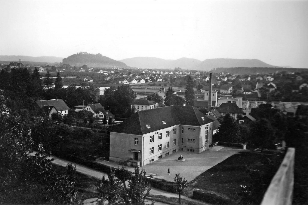 EJ 1949 17.6. 4