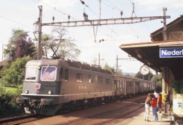 Foto EJ  4.9.1983