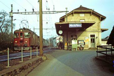 Foto EJ  18.11.1979