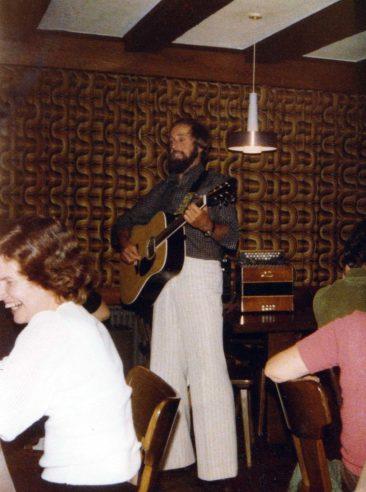 Wurm Heinz 1979