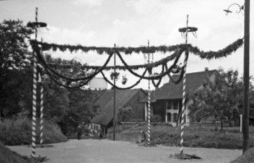Jugendfest 1946