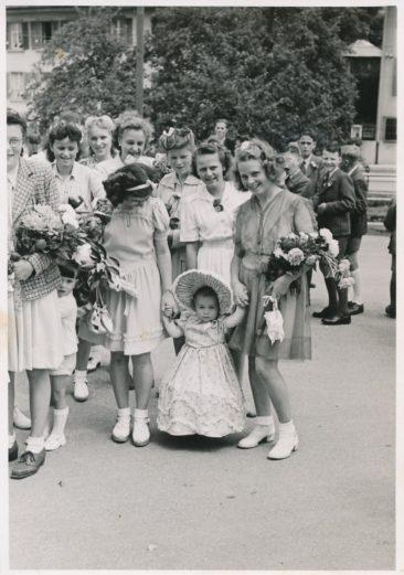 1946 2.Juni