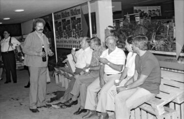 26.8.1983