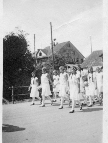 JF 1930 EKJ 1