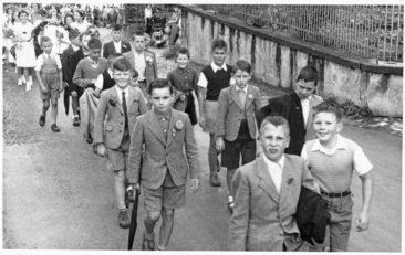 JF 8.6.1952 PSch 2