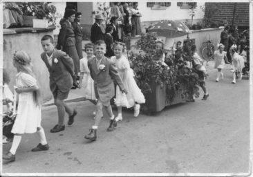 JF 8.6.1952