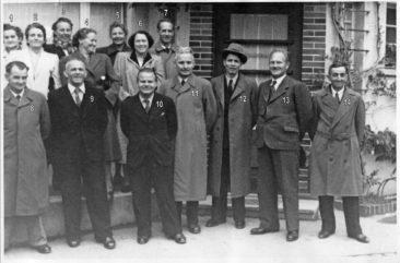 1954 Klassenzusammenkunft Jg 04