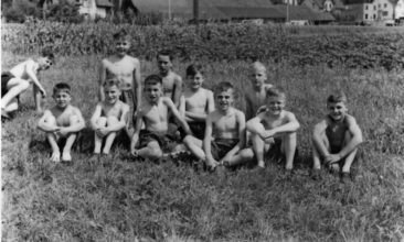 Jg 38 1948