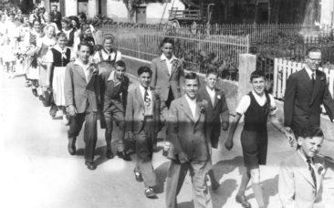 8.6.1952 Jg38