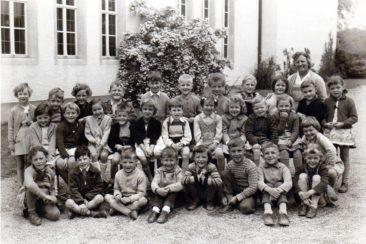 Jg 53 Mai 1959