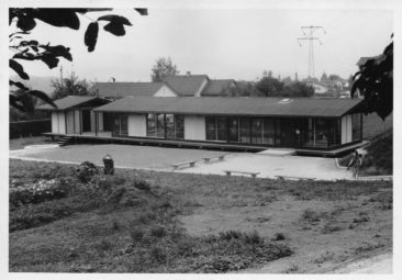 Steindler 1963