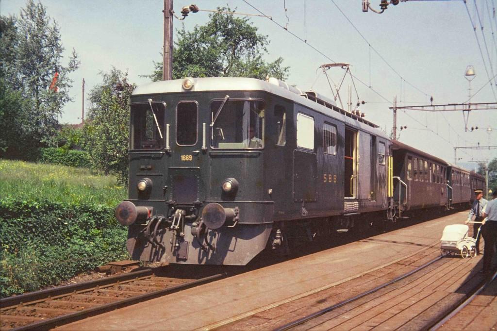 KJ 1966 0505 1r