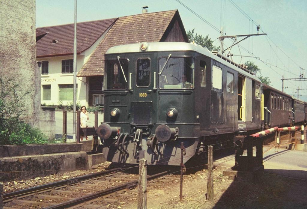 KJ 1966 0505 2r