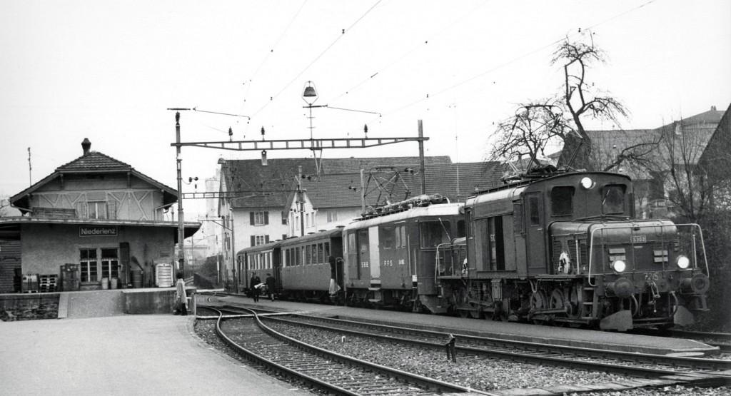 Kroki 1972 1r