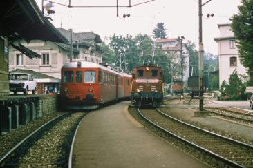 Lenzburg-Stadt