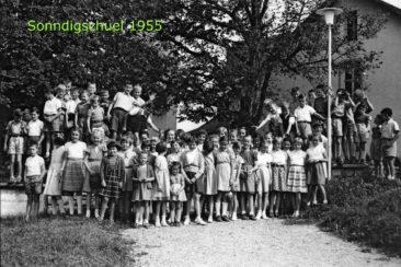 Jg 43-46 1955