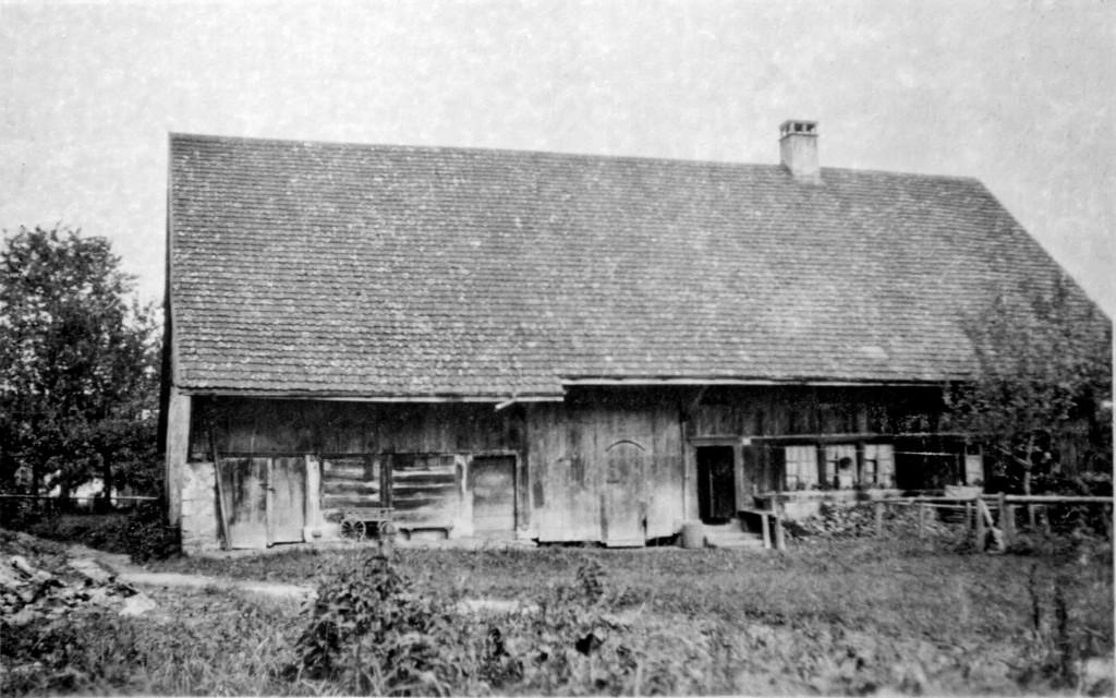 1900 Süd k4z1r
