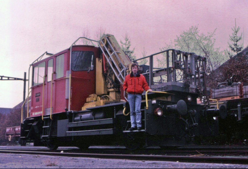 1994 1204 1