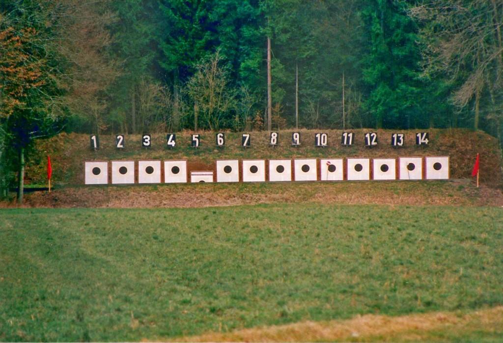 1998 Zeiger 03k1r