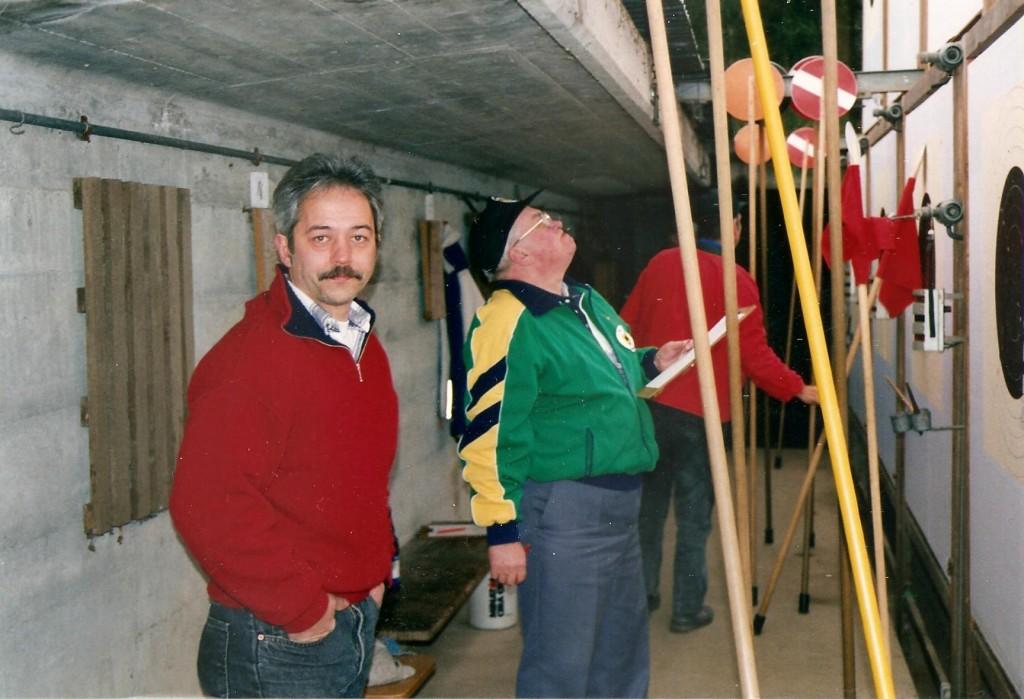 1998 Zeiger 10