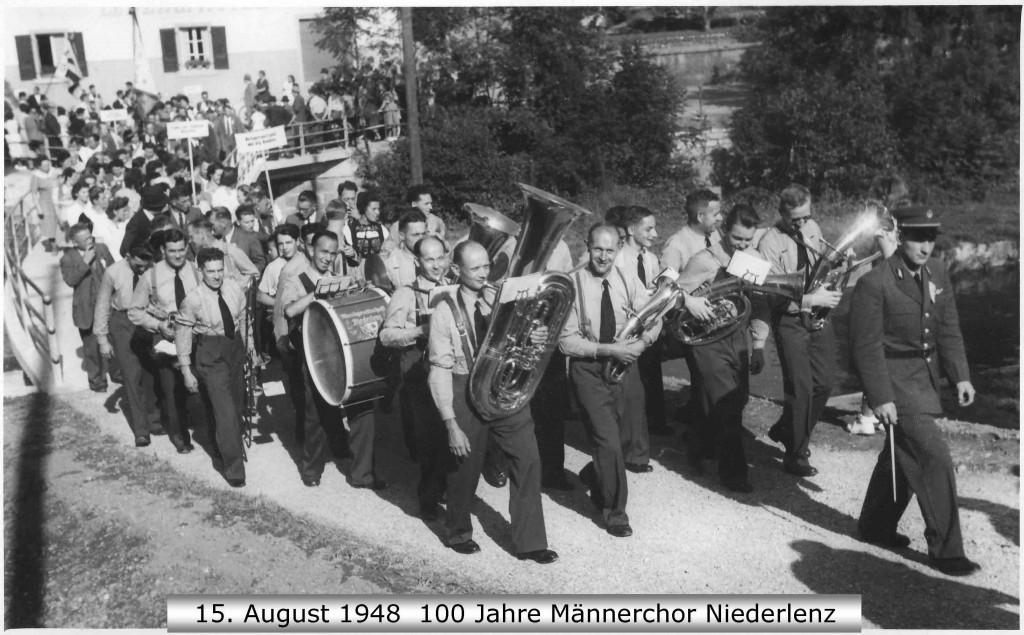 48 8 15.8.1948 1r