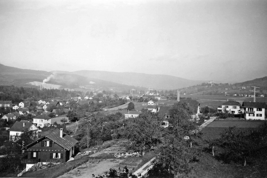 EJ 1948 24.10. 6