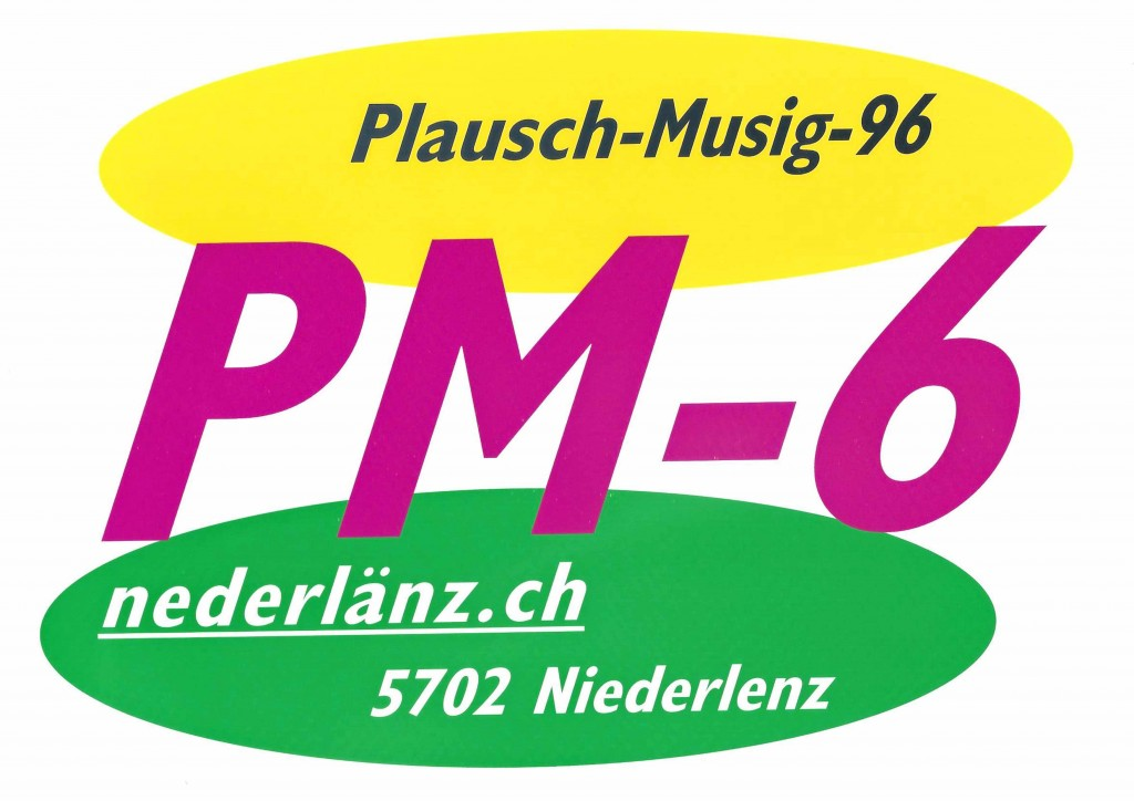 PM-6 4k2