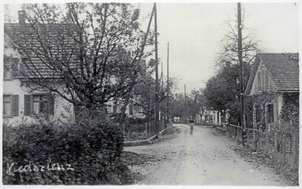 Staufbergstrasse 1922kr